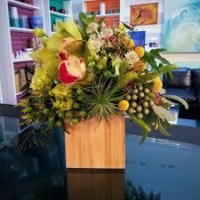flowers san francisco san francisco florist flower delivery by a new leaf florist