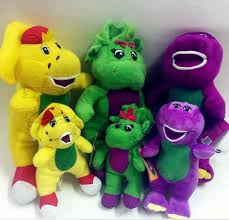 cheap barney purple dinosaur aliexpress alibaba