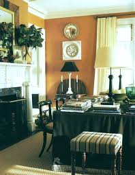 Living Room Colors Shades 143 Best Paint Colors Images On Pinterest Wall Colors Paint