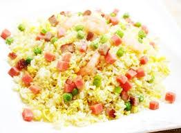 rice cuisine huaiyang cuisine four styles of cuisine