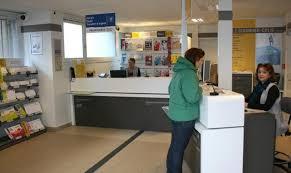 bureau de poste ouvert le samedi apr midi grisolles un bureau de poste tout neuf 05 03 2013 ladepeche fr