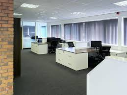 office colour schemes dulux home color pictures microsoft gorgeous