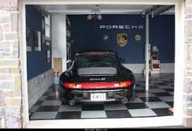 porsche 911 wind deflector 997 wind deflector for cabrio rennlist porsche discussion forums