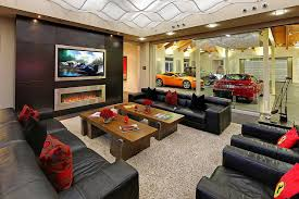 home garage designs best 25 garage ideas ideas on pinterest home modern home design seen from a fancy car addicted who has a car home garage
