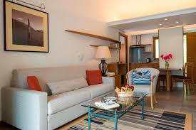suites prices parco san marco classic one bedroom suites with lake view