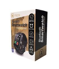 android iphone huawei sony compatible smartwatch amazon co