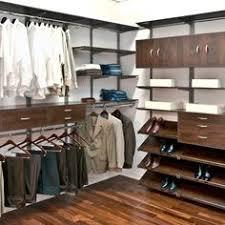 Shallow Closet Organizer - shallow closet ideas when it u0027s not deep enough for hangers