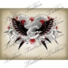 cherokee indian symbols tattoos images tribal back tattoos