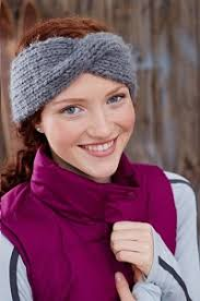 knitted headband how to knit a headband 13 free patterns stitch and unwind