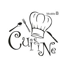 stickers pour cuisine sticker design cuisine adhésif décoratif autocollant pour la
