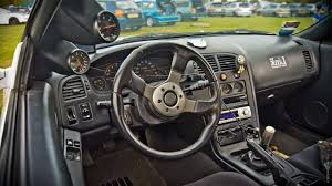 nissan r34 interior nissan skyline gtr r34 interior andrew peach flickr lovely