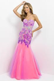 buy new style prom dress floor length mermaid trumpet very
