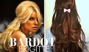 cute medium curly hairstyles hairstyle foк women u0026 man