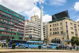 file in the city of la paz 8289437578 jpg wikimedia commons