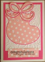 photo baby shower card messages boy image