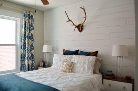 white wood wall calder
