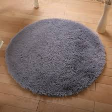 Round Modern Rug by Compare Prices On Modern Round Rugs Online Shopping Buy Low Price