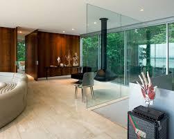 outstanding floor and decor img 7513 miami incfloor fl pompano