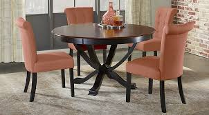 round table orland ca orland round table sesigncorp