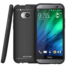 htc black friday 145 best phone stuff images on pinterest htc one m8 smartphone
