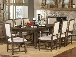 dining room 7 piece dining room set under 500 00023 7 piece