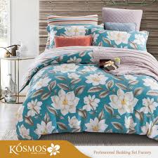list manufacturers of printed bed duvet covers buy printed bed