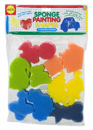amazon alex black friday 44 best sponge paint ideas images on pinterest sponge painting