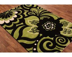 Lime Green Kitchen Rug Lovable Lime Green Kitchen Rug With Lime Green Kitchen Rug
