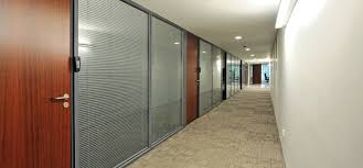 office partition walls glass office enclosures partition walls
