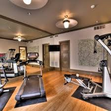 36 best exercise room ideas images on pinterest exercise rooms