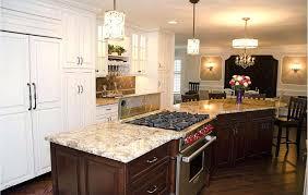 center kitchen islands kitchen lighting center island plastic tile islands for