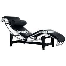 Sunbrella Chaise Cushions Clearance Used Chaise Lounge Chair U2013 Peerpower Co