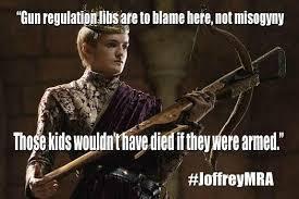 Joffrey Meme - joffreymra with images tweets 盞 john weeks 盞 storify
