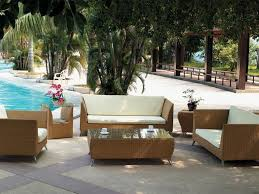 Big Lots Outdoor Pillows by Big Lots Garden Furniture Stunning Outdoor Sofa Sectional Big Lots