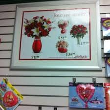 flower shops in colorado springs fort carson flower shop florists 6110 fort carson colorado