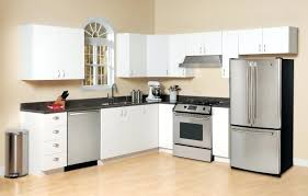 updating kitchen cabinets on a budget updating laminate kitchen cabinet update kitchen cabinets full image