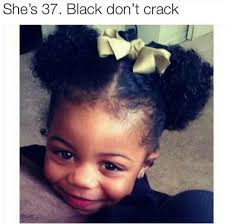 Black Girl Meme - talks with tynee black girl magic