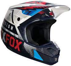 cheap motocross gear fox motocross helmets usa outlet factory online store fox