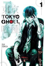 the end of tokyo ghoul a conversation with manga editor joel enos
