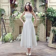 simple elegant wedding dresses uk antique wedding dresses uk
