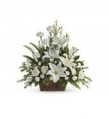 elkton florist sympathy arrangements fair hill florist elkton md