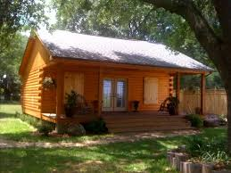 How To Build A Small House Building A Small House Plain Design How To How To Build Small Log