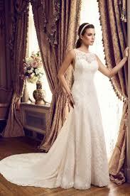 wedding dress wedding dress country style choosing the perfect