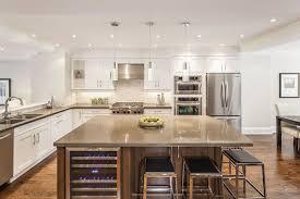 Hardwood Floor Kitchen by Hardwood In The Kitchen Creative On Kitchen Intended Hardwood