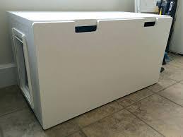 Bathroom Storage Seats Wondrous Storage Seating Bench Large Size Of Bathroom Storage