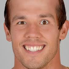 Sam Bradford Memes - which potential available qb would you rather have sam bradford or