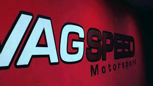 lexus rcf vs audi s4 audi s4 3 0t w epic sound vagspeed motorsport apr spain