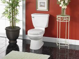 bathroom best lowes commodes furnishing your modern bathroom
