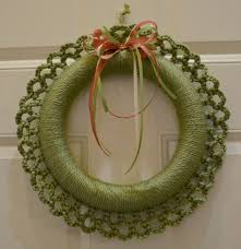 warm u0026 sweet christmas wreaths 29 diy wreaths and inspiration ideas