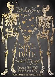 Halloween Wedding Decor by Best 25 Halloween Wedding Decorations Ideas On Pinterest Gothic